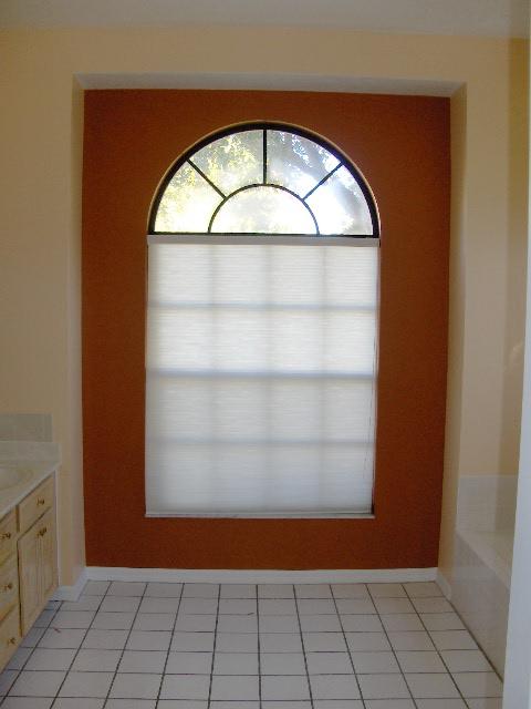 02 Master Bathroom After 480.jpg