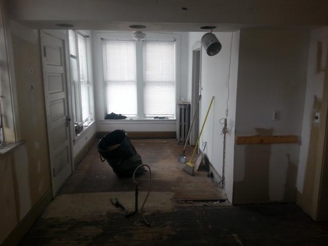 Pre-kitchen 2.jpg