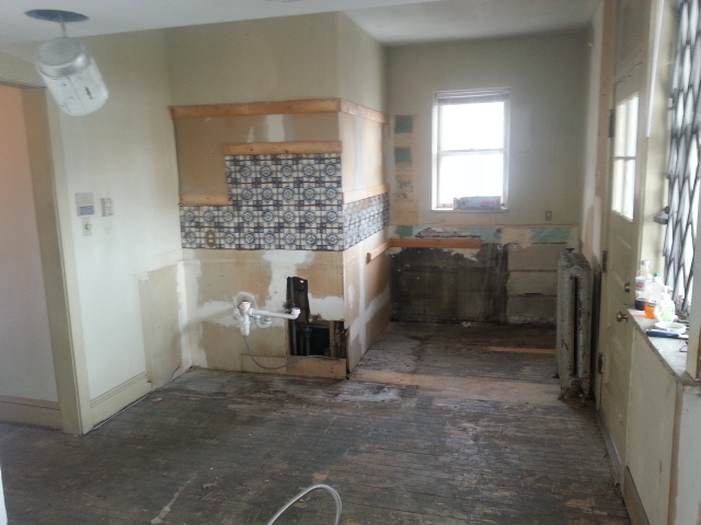 Pre-kitchen 3.jpg