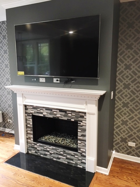 Steward - Fireplace.JPG