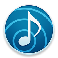 Airfoil icon - small.png