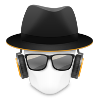 Micro Snitch - App Icon copy.png
