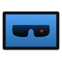 Resolutionator icon - small.png