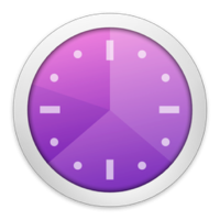 Time Sink icon - small.png