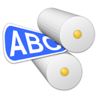 Name Mangler icon - small.png