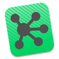 OmniGraffle icon - small.png
