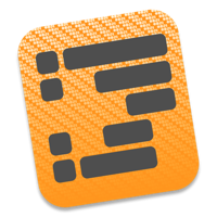 OmniOutliner icon - small.png
