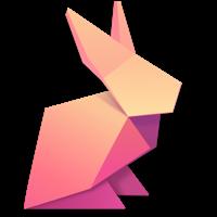 Wallpaper Wizard 2 icon - medium.png