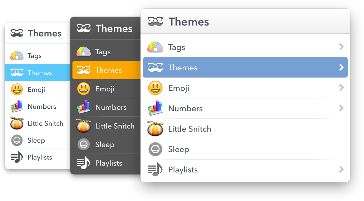 Themes.png