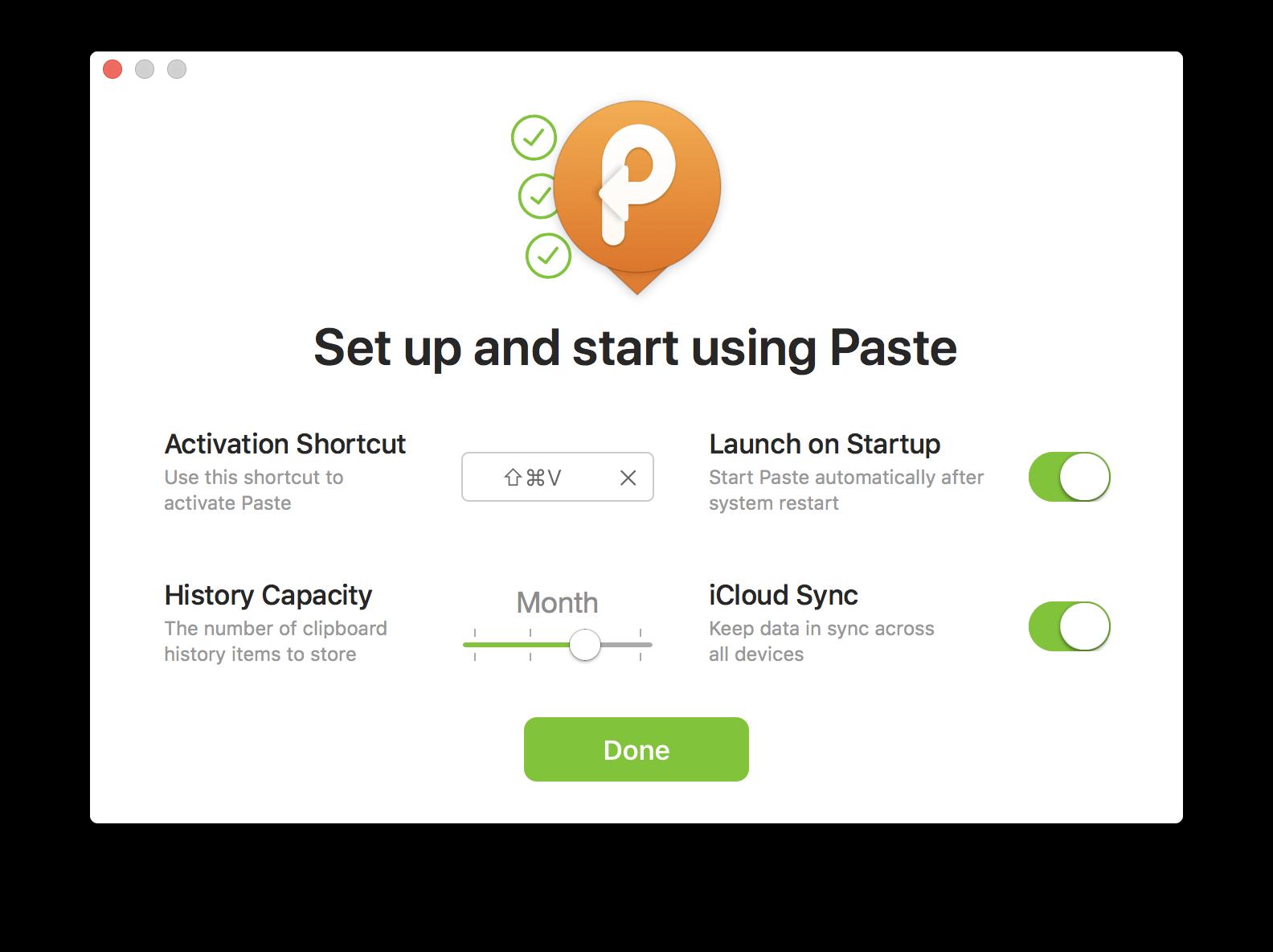Paste-Mac-Initial-Setup - SAC student discount.png
