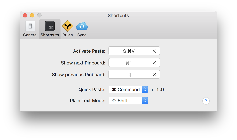 Paste-Mac-Preferences-Shortcuts - SAC student discount.png