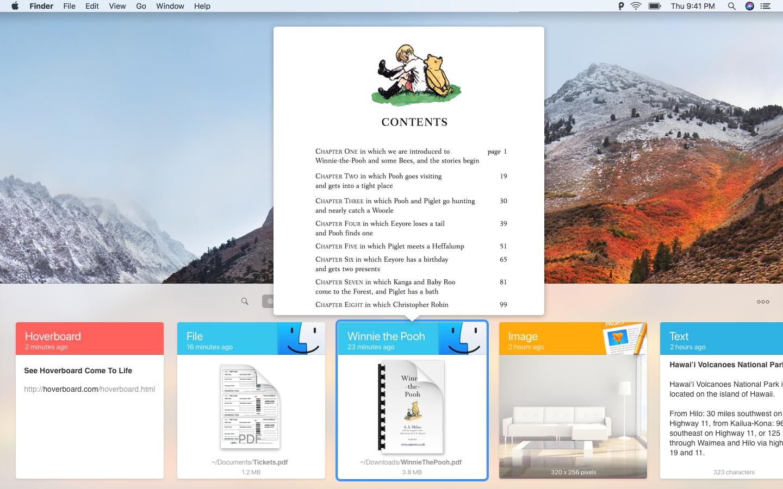 Paste-Mac-QuickLook - SAC student discount.png