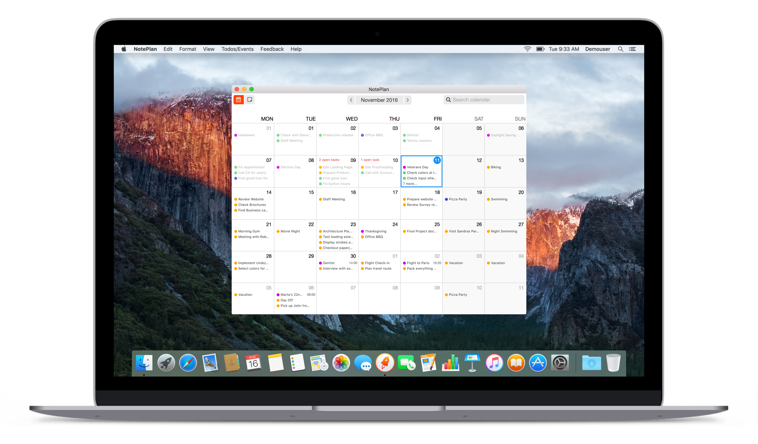 NotePlan macbook-screenshot-calendar2x - SAC student discount.png