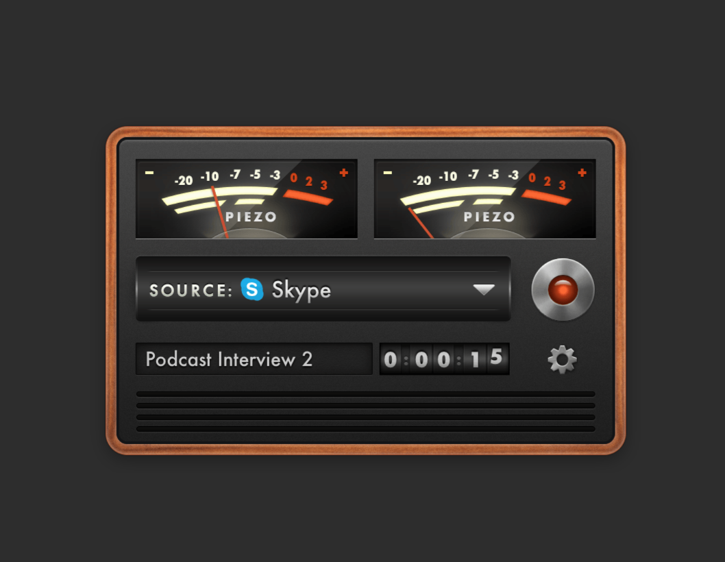 Piezo Podcast recording - SAC student discount.png