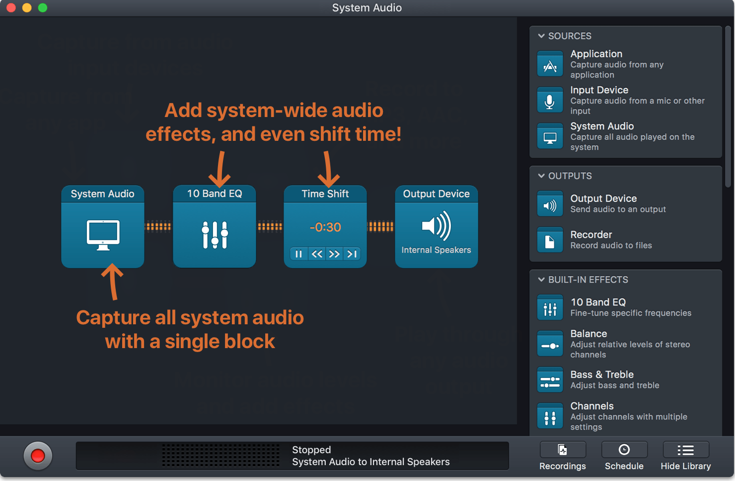 Audio Hijack All system Audio - SAC student discount.png