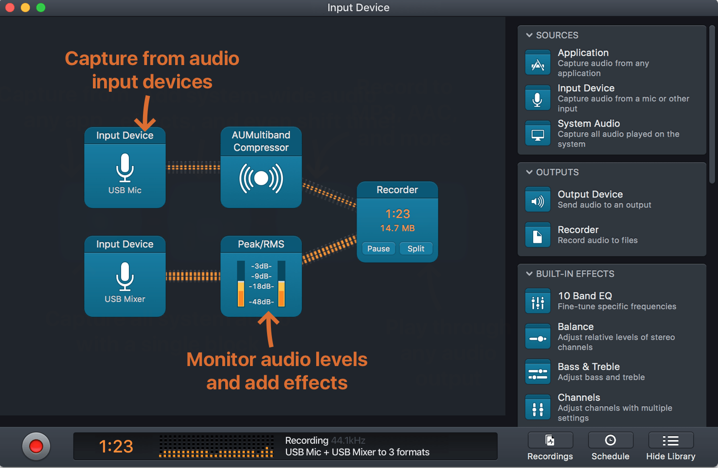 Audio Hijack Device Audio - SAC student discount.png