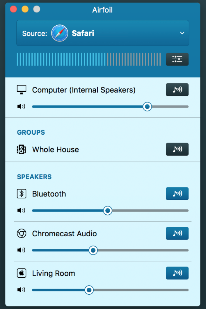 Airfoil OS multiple outputs - SAC student discount.png