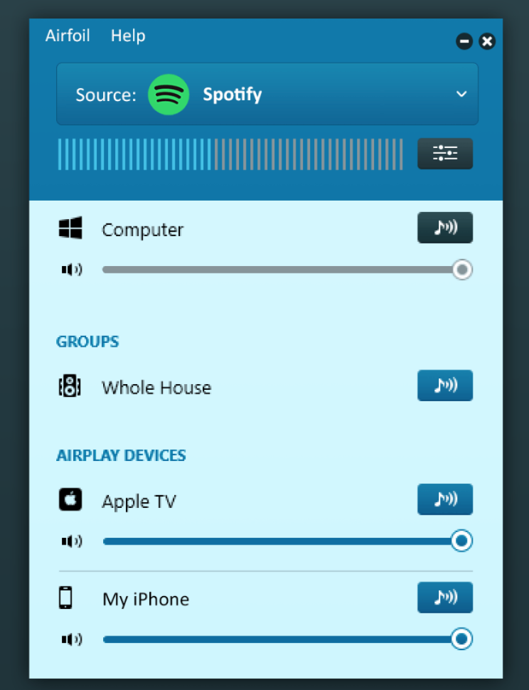 Airfoil Windows multiple outputs - SAC student discount.png