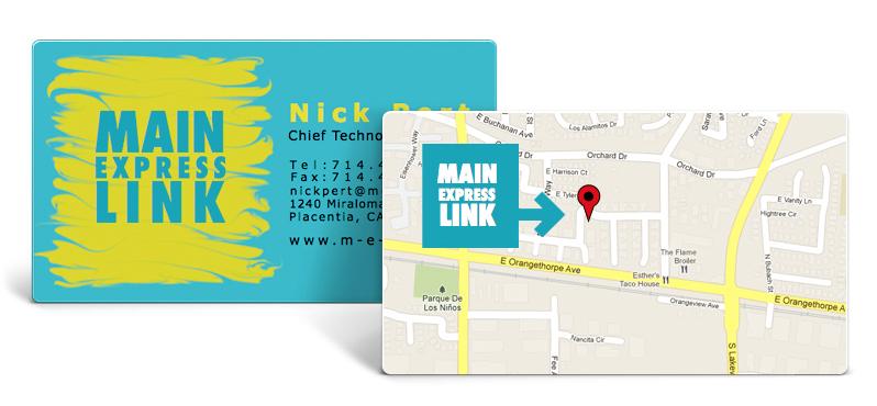 Business Card Composer Business Card ComposerMaps - SAC student discount.png