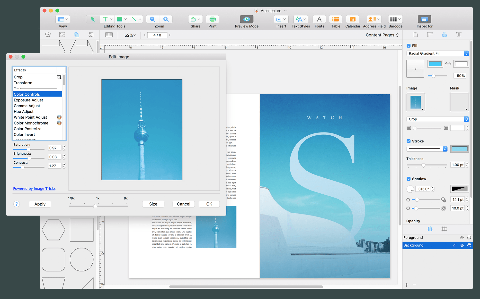 Swift publisher Design tools - SAC student discount.png