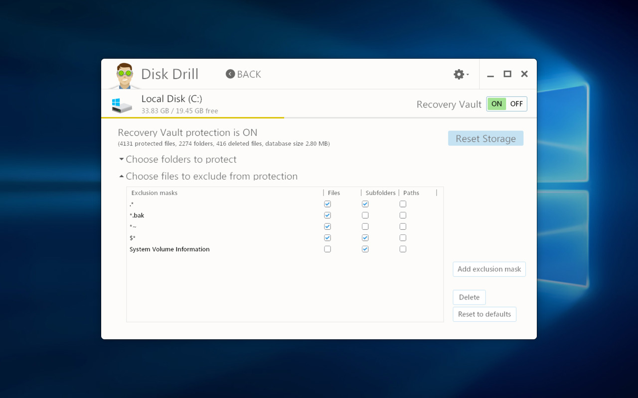 Disk Drill Windows 6-Disk-Drill-Win-Recovery-Vault - SAC student discount.jpg