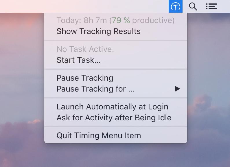 Timings desktop_menu_cropped - SAC student discount.png