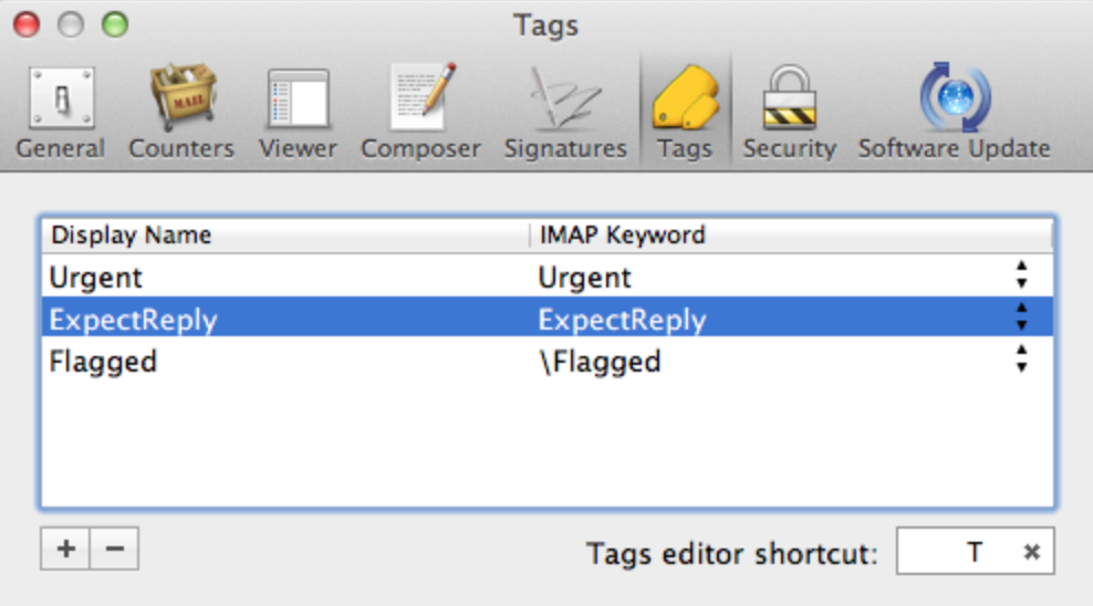MailMate Tags - SAC student discount.png
