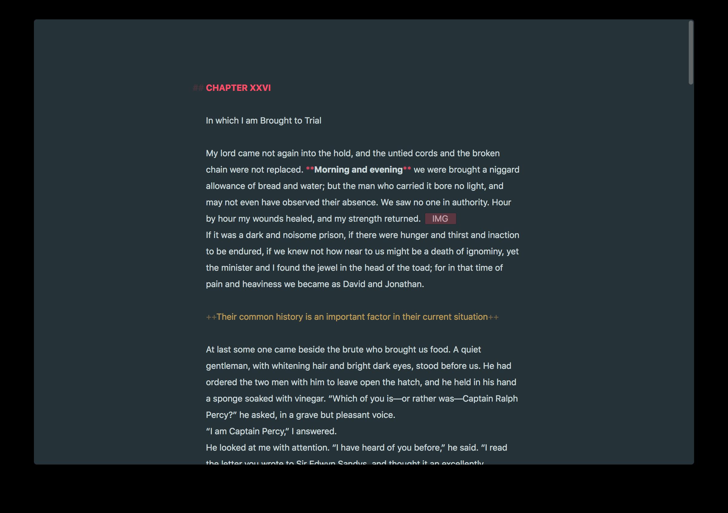 Ulysses Mac_DarkMode - SAC student discount.png