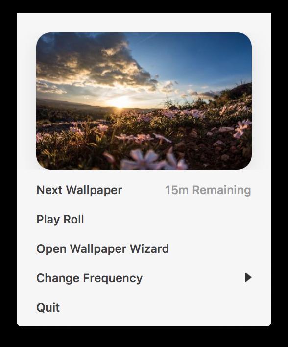 Wallpaper Wizard Menu App - SAC student discount.png