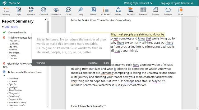 ProWritingAid - Combo Report - SAC Student Discount.jpg