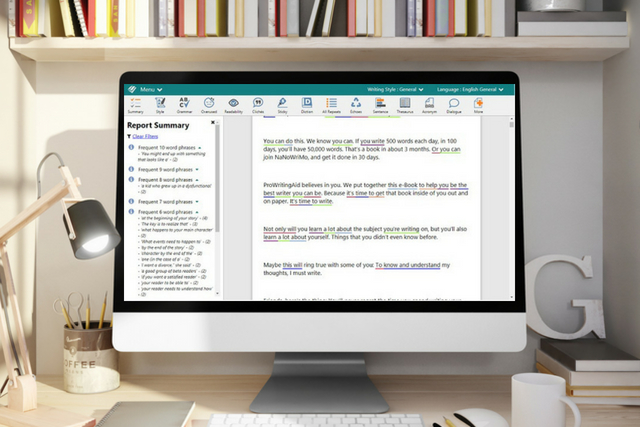 ProWritingAid - HT All Repeats Report - SAC Student Discount.jpg