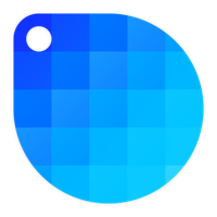 icon - small.png