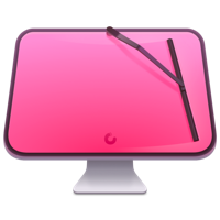 CleanMyMac X - small.png