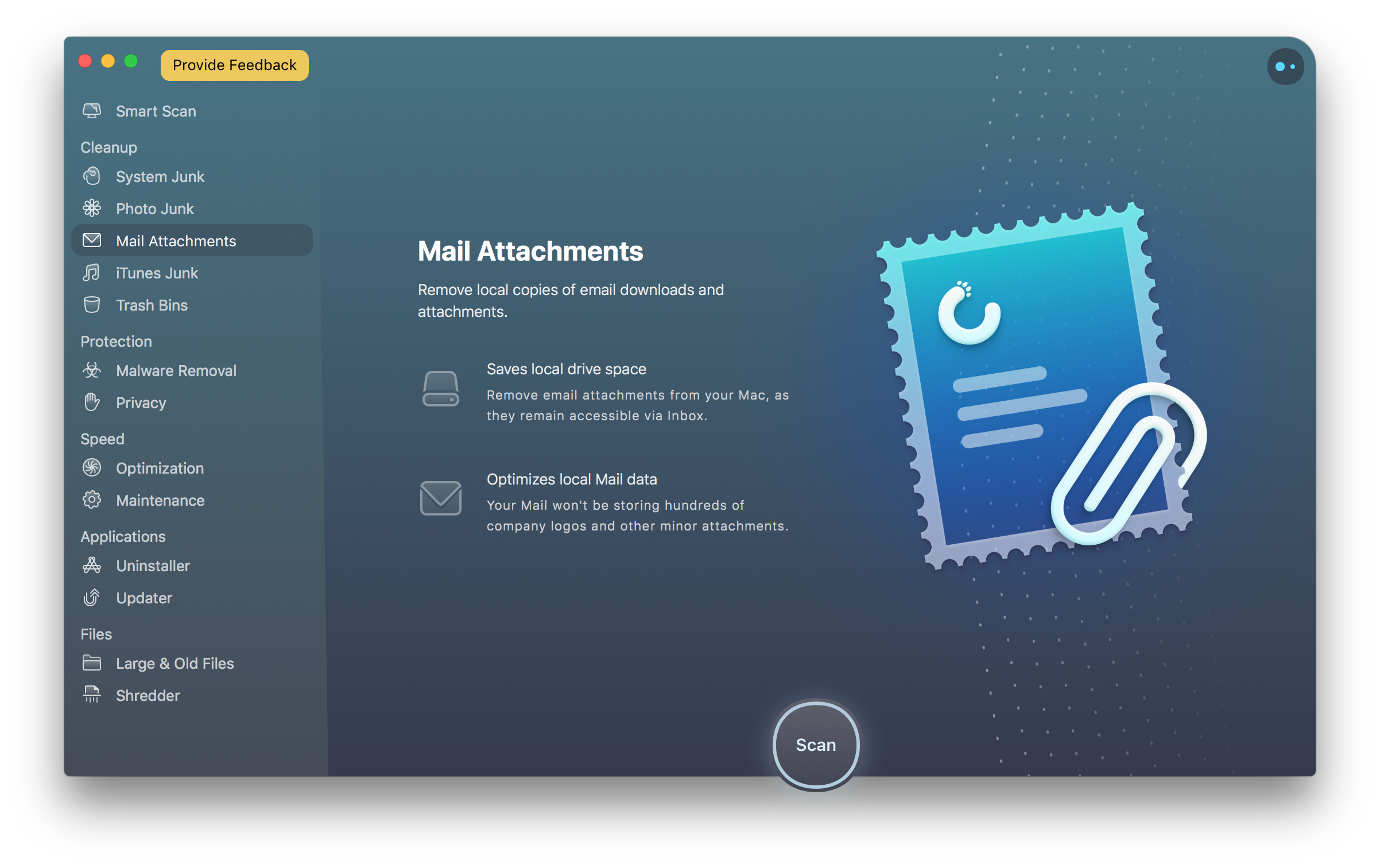 CleanMyMac X - Screen Shot 2018-09-04 at 16.36.22 - SAC Student Discount.png