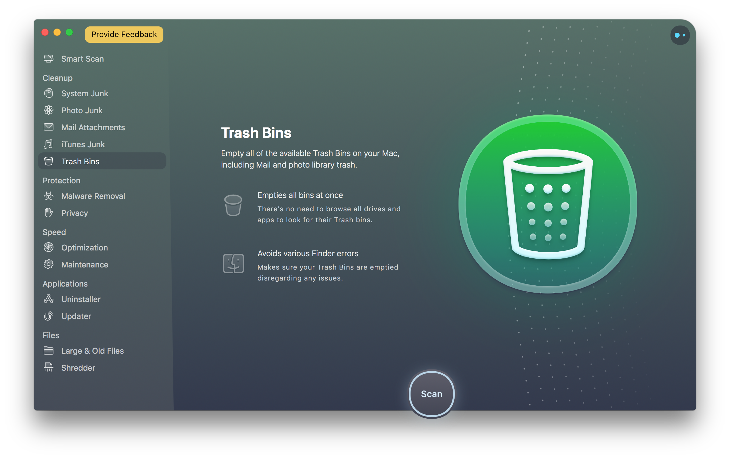 CleanMyMac X - Screen Shot 2018-09-04 at 16.36.28 - SAC Student Discount.png