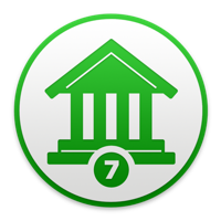 Banktivity 7 - small.png