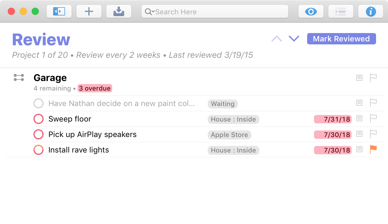 OmniFocus 3 - review-screen - SAC Student Discount.png