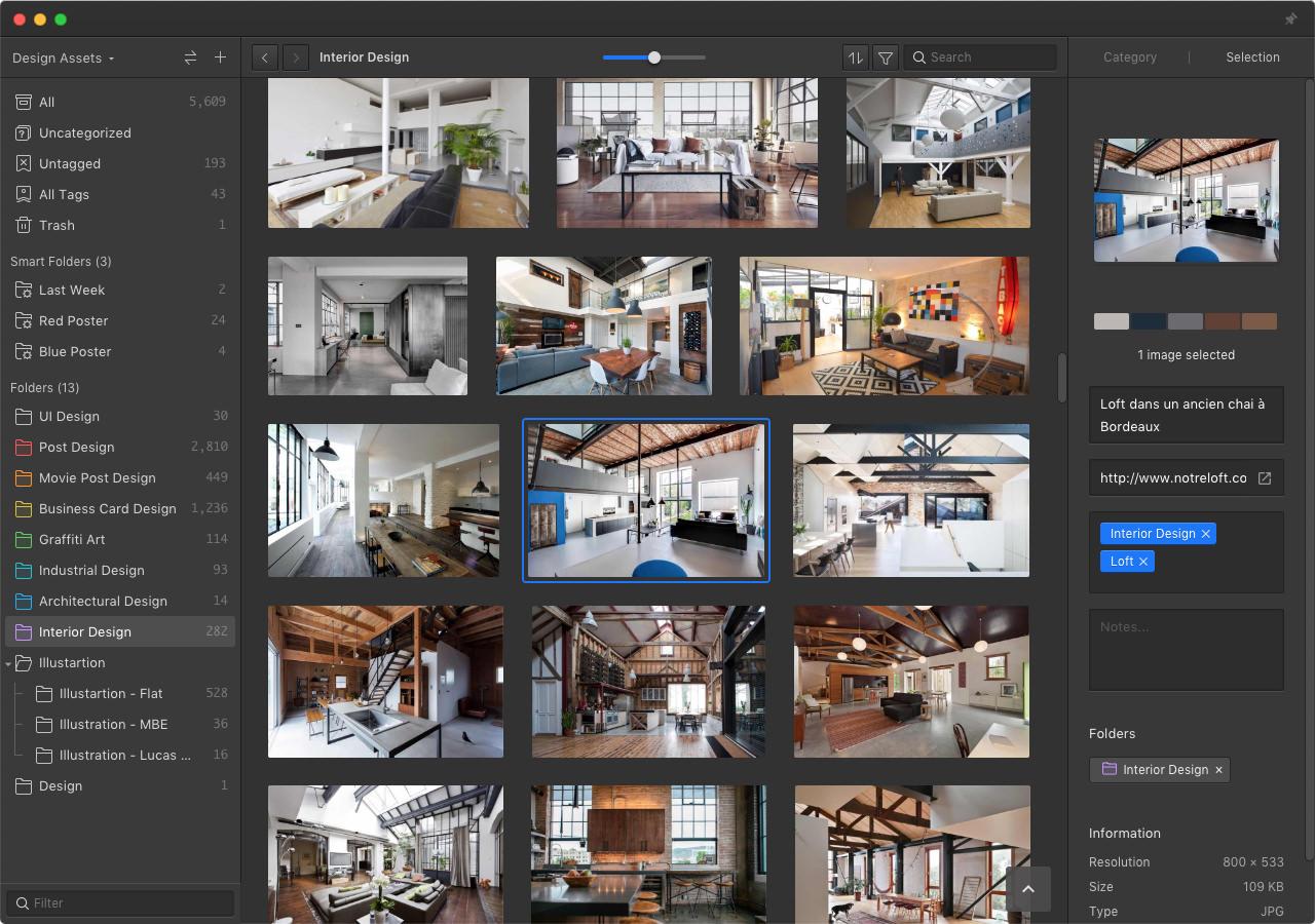 Eagle - screenshot - 4 - SAC Student Discount.jpg