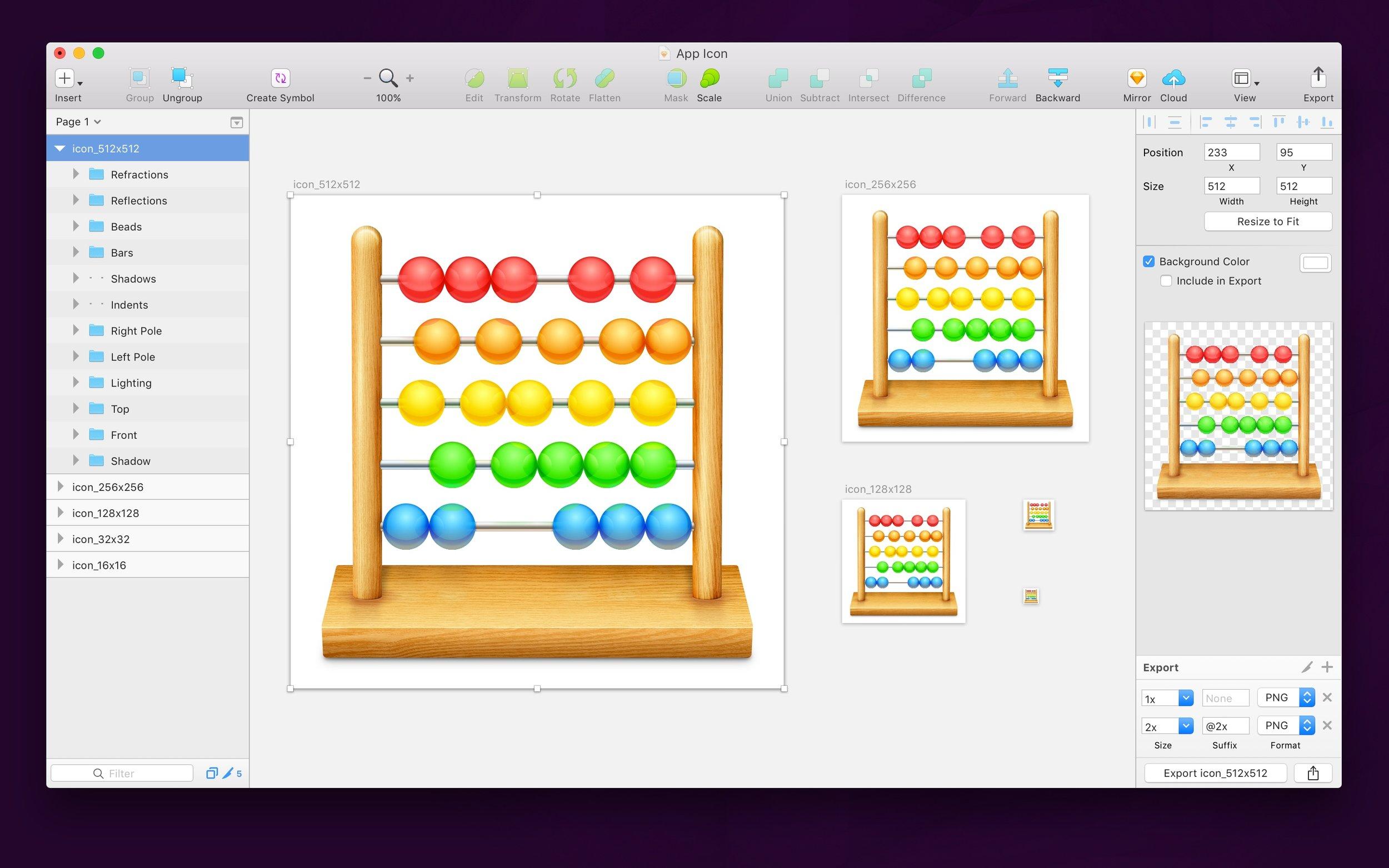 Sketch - sketch-screenshot-app-icon@2x - SAC Student Discount.jpg