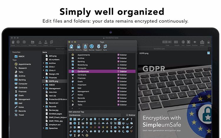 SimpleumSafe - Simp_EN_1 - SAC Student Discount.png