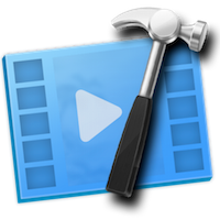 Total Video Tools for Mac icon - Small.png