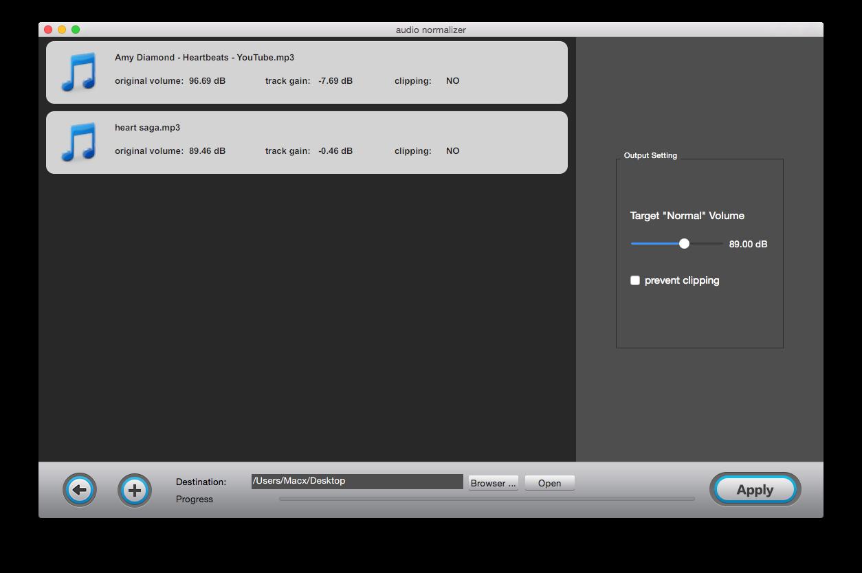 Total Video Tools - audio_normalization_mac - SAC Student Discounts.png