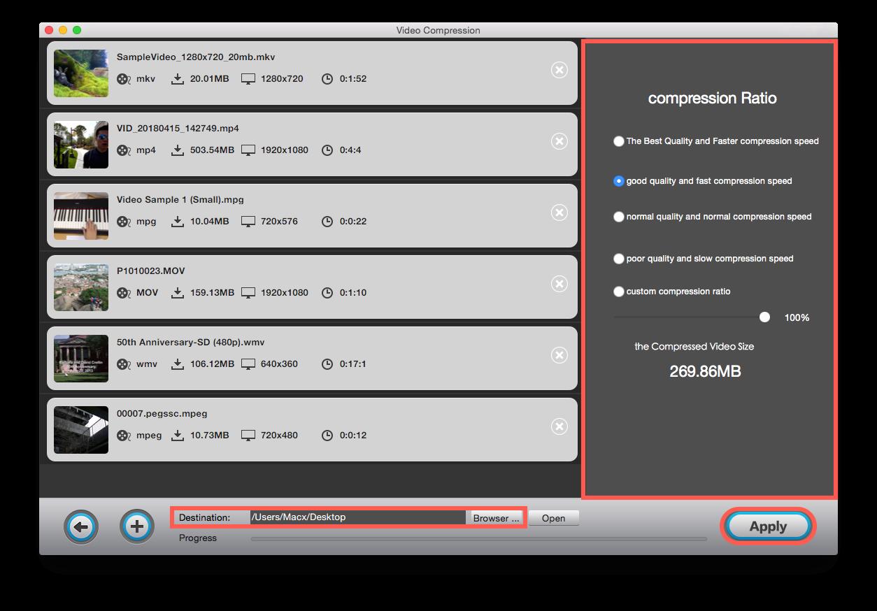 Total Video Tools - compress-video-audio-mac - SAC Student Discounts.png