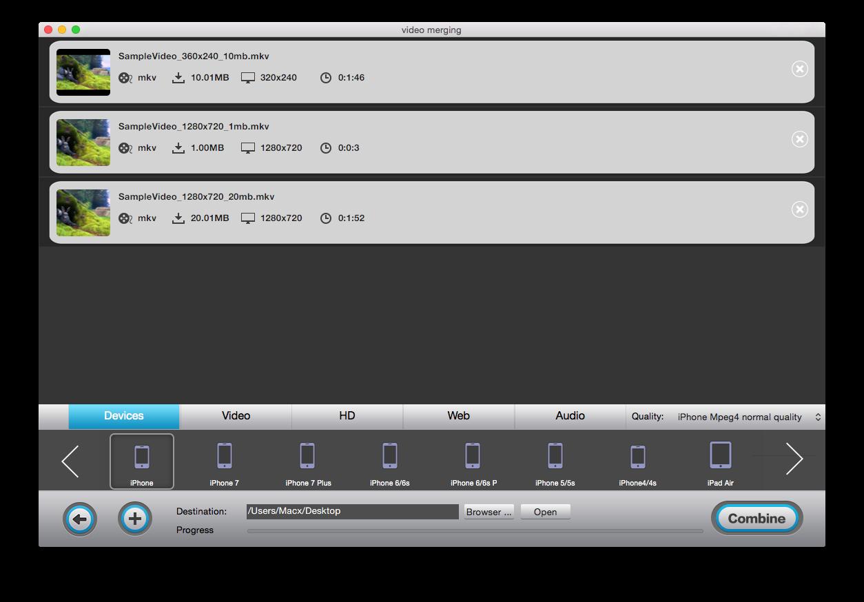 Total Video Tools - combine_video_mac - SAC Student Discounts.png