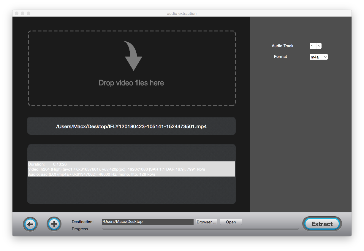 Total Video Tools - extract_audio_from_video_mac - SAC Student Discounts.png