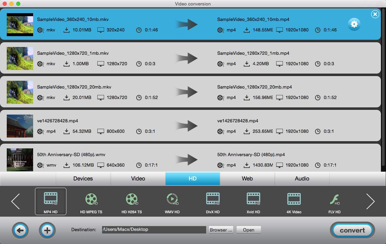 Total Video Tools - mac-video-converter - SAC Student Discounts.png
