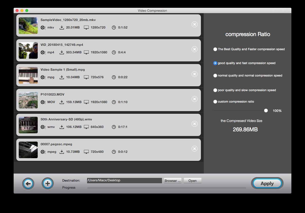Total Video Tools - video_compress_mac - SAC Student Discounts.png