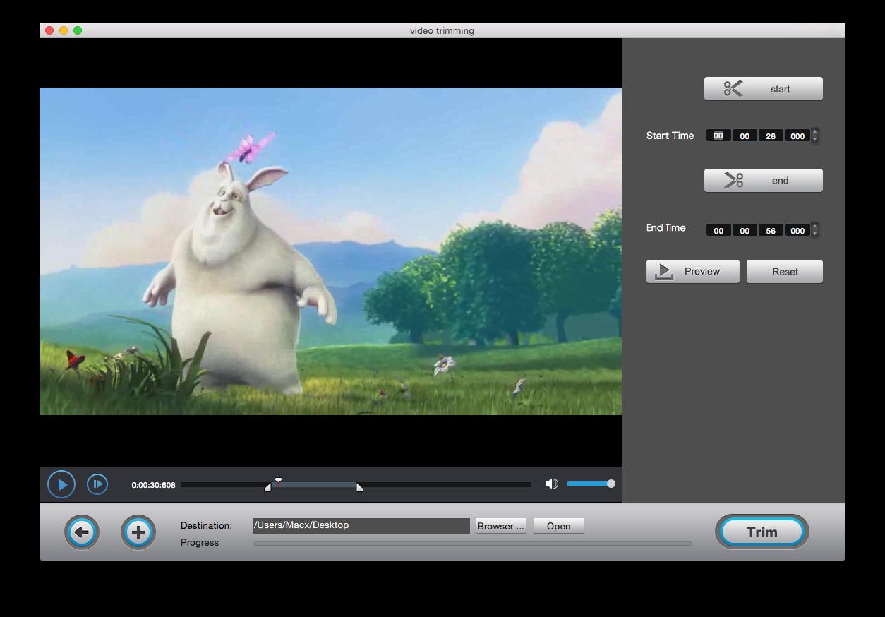 Total Video Tools - trim_ideo-mac - SAC Student Discounts.png