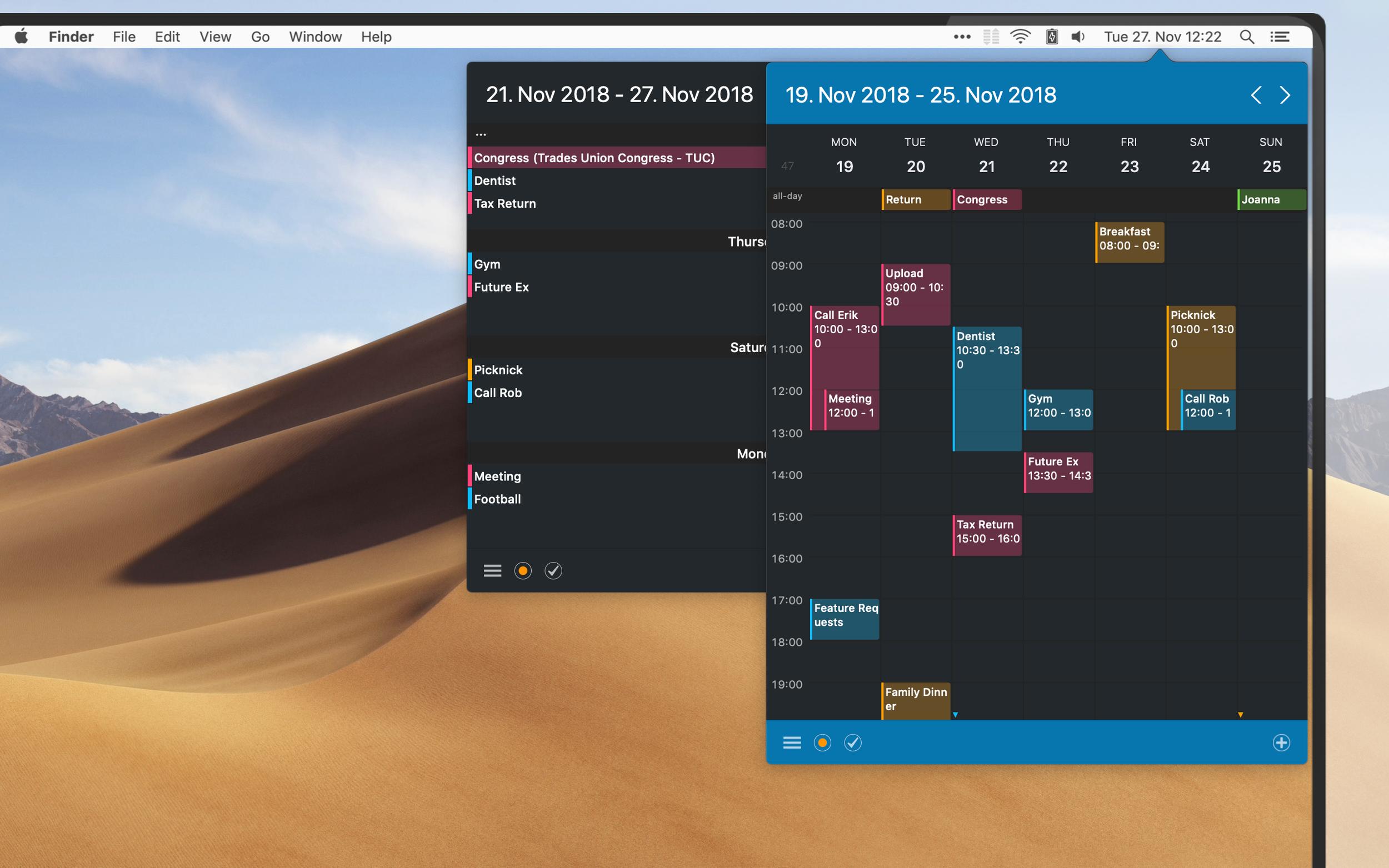 Calendar 366 2 -  - SAC Screenshot (2).png