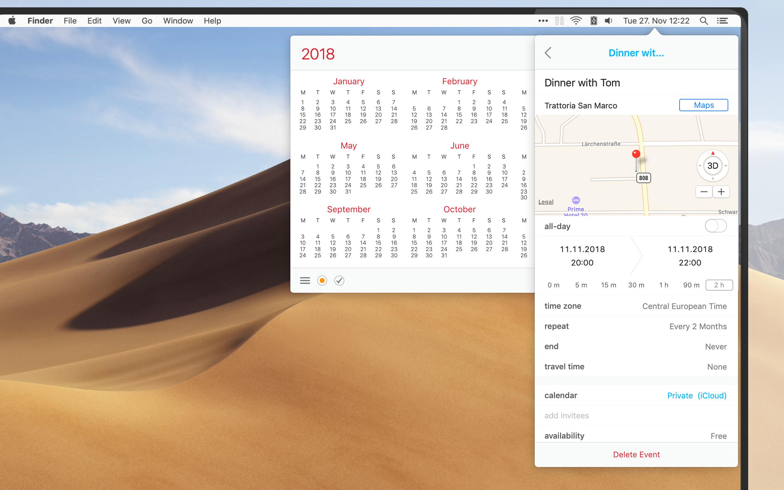 Calendar 366 2 -  - SAC Screenshot (1).png